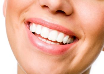 Best Veneers and their looks.