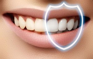 smile-makeover-treatment-process