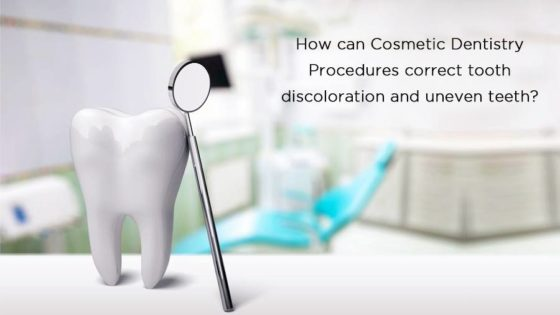 cosmetic-dentistry-procedures