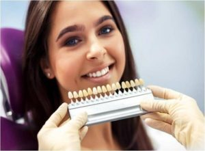 tooth-discoloration-treatments